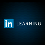 Linked-In-Learning