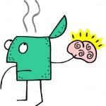 brain-detox