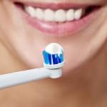diş fırçası otomatik