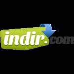 indir.com