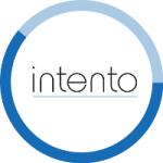 intentologo