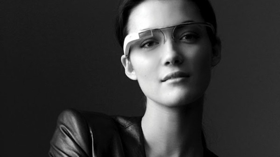 wearable_glass